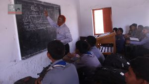Gazipur Teacher_Pic